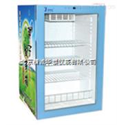 FY-138L/50L/100L上海種子催芽器/恒溫發芽箱特價