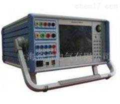 沈阳特价供应HN890微机继电保护测试仪