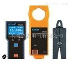 上海特价供应HN3350高低压电流互感器变比测试仪