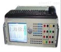 银川特价供应HN3909D便携式三相电能表检定装置