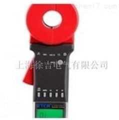 泸州特价供应HN2905双钳口接地电阻测试仪