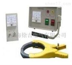 上海特价供应N3706电缆识别仪
