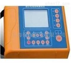 北京特价供应HN9870型通信电缆故障全自动综合测试仪