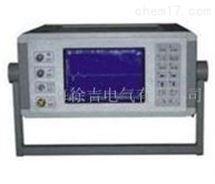 杭州特价供应HN703电缆故障测试仪