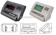 泰州工業稱重儀表什么價 連云港重量顯示儀器儀表那有賣