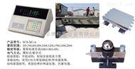 徐州工業稱重儀表什么價 淮安重量顯示儀器儀表那有賣