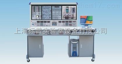 高性能电工电子电力拖动技术实训考核装置|电工电子技术实训设备