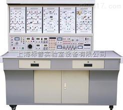 电子技术综合实训考核装置 电工电子技术实训设备