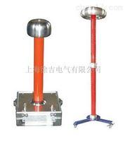 SGB-C阻容式交直流分压器
