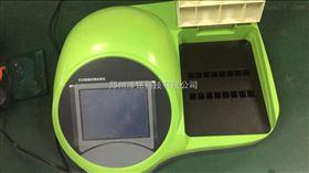 ZMYQ-116P數據接口:USB接口8/16/32通道農藥殘留檢測儀