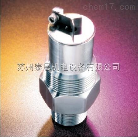 SPC/L301螺纹式粘度探头