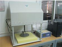 GB10802软质泡沫塑料压陷硬度试验仪