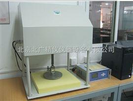 HMYX-2000GB10802软质泡沫塑料压陷硬度试验仪
