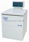卢湘仪4L低速大容量冷冻离心机DL-5M