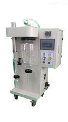YY-2000A微型喷雾干燥机 无锡