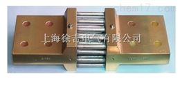 3000A-6000A分流器
