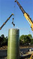 CJY/Z260-30/WQ-4一体化预制式泵站经销商
