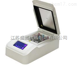 MK2000-2HL干式恒温器