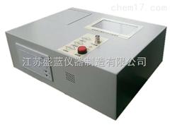 TRF-4B高智能土壤养分速测仪