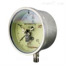 YXC-103-Z抗振电接点压力表 上海自动化仪表四厂