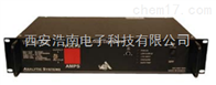 程控电源程控电源、订制电源、高压电源
