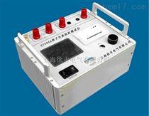 GY606A转子交流阻抗测试仪