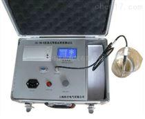 LK-YM-H直读式等值盐密度测试仪