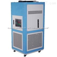 巩义予华高低温循环装置(可达到-80至+200度,无需更换介质)