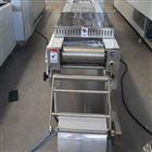 苏州闲置的二手自动拉伸膜包装机