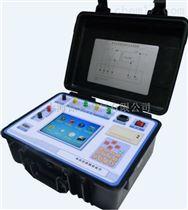 HTCT-300 CT参数分析仪