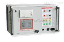 YT400 CT参数分析仪