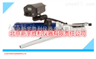 超聲波軸承潤滑聽診器Ultraprobe401