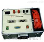 HL-100、HL-200 回路电阻测试仪