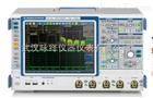 RTE1152/4数字示波器