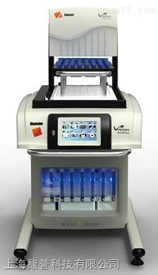 溶出度测试的取样器和收集器