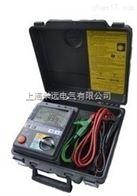 高压绝缘电阻测试仪KEW 3128 原装 全新 现货