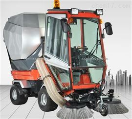 多功能掃地吸塵清洗掃雪城市威尼斯手机端車