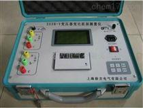 ZSZB-V变压器变比组别测量仪