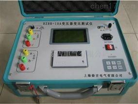 HZBB-10A变压器变比测试仪