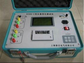 HSBB-C型变压器变比测试仪