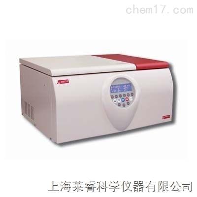 Dynamica VELOCITY  10R 大容量臺式冷凍離心機