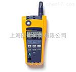 多功能温湿度测量仪