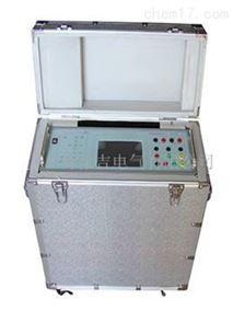 ZRT812B+三相交直流仪表.变送器检定装置(二合一)