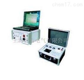 SN5008变压器绕组变形测试仪