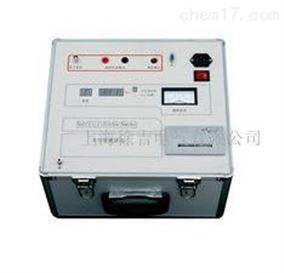 SN2700真空度测试仪