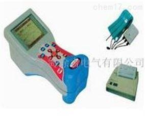 MI2392三相电力质量分析仪