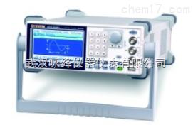 任意波信号发生器
