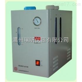 氢气发生器SHC-300