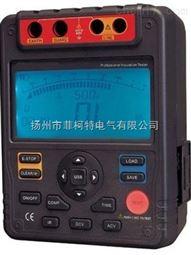 TE8671绝缘电阻测试仪