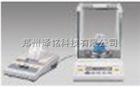 BT125D高校实验室专用电子天平,实验室专用电子天平,电子天平*